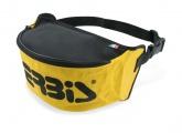 Pas narzędziowy Acerbis czarno-żółty