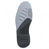 Podeszwy do butów GAERNE rozmiar 47