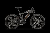 Rower elektryczny Haibike SDURO FullSeven 6.0 2019