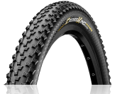 Opona Continental Cross King 29x2.20 Protection kevlar 640g