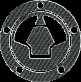 Tankcap Carbon Kawasaki 06-