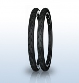 Opona Michelin CITY'J 24x1,75