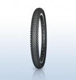 Opona BMX Michelin MAMBO 20x2,125