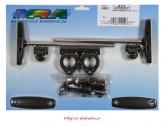 Uchwyty montażowe MRA (typ HKS 30)