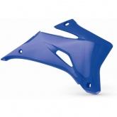 Osłony chłodnicy Acerbis WR250 450 niebieski