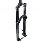 Amortyzator przód Rock Shox Lyrik Select 29 BOOST skok 170mm