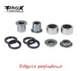 ProX Komplet Tulej Przedniego Zawieszenia KTM 125/450 '15-16