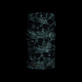 Chusta H.A.D. Tuch Skull