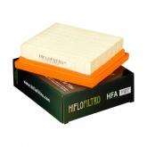 Filtr powietrza HifloFiltro HFA1127