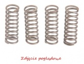ProX Zestaw Sprężyn Sprzęgła DR-Z400 00-15 + LT-Z400 03-14