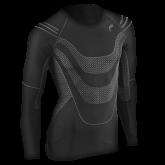 Koszulka termoaktywna męska BUSE F 200