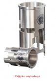ProX Tuleja Cylindra RM465 '81-82