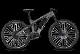 Rower elektryczny GHOST Hybride SLAMR X S3.7+ AL U 2020