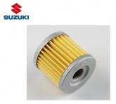 Oryginalny filtr oleju SUZUKI DR-Z 400, LT-R 450 (16510-29F00)