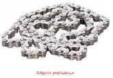 ProX Łańcuszek Rozrządu GSX1300R Hayabusa '99-09 (OEM: 12760-24F00-000)
