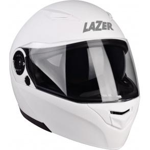 LAZER PANAME EVO Z-Line