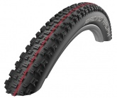 Opona Schwalbe Racing Ralph 29x2.25 EVO, TLE, ADDIX Speed