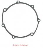 ProX Uszczelki Pokrywy Sprzęgła CR250 84-01