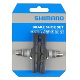 Klocki hamulcowe V-brake Shimano M70T3