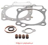 ProX Zestaw Uszczelek Top End CR125 04
