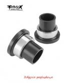 ProX Tulejki Dystansowe Kół Tył YZ125/250 '02-20 +YZ250/450F'02-08