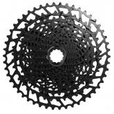 Kaseta SRAM NX EAGLE PG-1230 12b 11-50T czarna