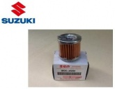 Oryginalny filtr oleju SUZUKI UH 200 A (16510-45H10)