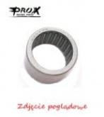 ProX Zestaw Naprawczy (Łożysk) Wahacza KFX700 V-Force '04-09