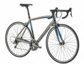 Rower szosowy Lapierre AUDACIO 300 CP 2019