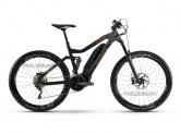 Rower elektryczny Haibike SDURO FullSeven LT 6.0 2020