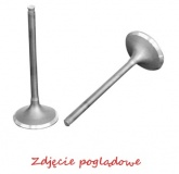 ProX Zawór Wydechowy Stalowy CRF450R 02-06