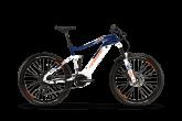 Rower elektryczny Haibike SDURO FullSeven LT 5.0 2019