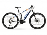 Rower elektryczny Haibike SDURO FullNine 5.0 2020