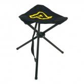 Krzesełko ACERBIS