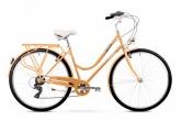 Rower Romet Vintage D 2019