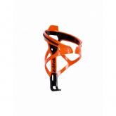 Koszyk na bidon ZEFAL Pulse B2 pomarańczowy 31g