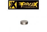 Płytki zaworowe Prox 9.48 x 2.45 mm (1 szt.)