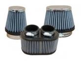 Filtr powietrza S&B RC017