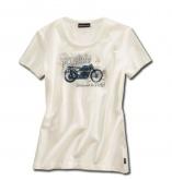 Koszulka BMW HERITAGE rozm.M
