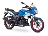 Motocykl Romet Z-ONE-T