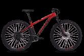Rower GHOST Kato X 6.9 AL 2019
