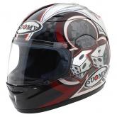 Kask motocyklowy SUOMY SPEC1R BELLAGIO