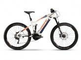 Rower elektryczny Haibike SDURO FullSeven LT 5.0 2020