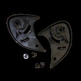 Zestaw mechanizmy wizjera + Śruby ROCC 130