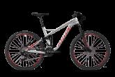 Rower GHOST Kato FS 2.7 AL 2020