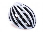 Kask rowerowy Romet model 143 biały rozmiar M/L
