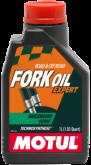 MOTUL Olej do zawieszeń FORK OIL EXP M 10W 1L - Technosynthesis (101139)