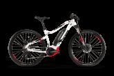 Rower elektryczny Haibike SDURO HardNine 2.0 rozm. XL 2019