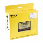 ProX EFI Controller Honda CRF450R 09-15