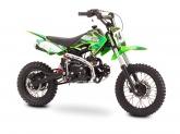 "Motocykl Mini Cross 14"""